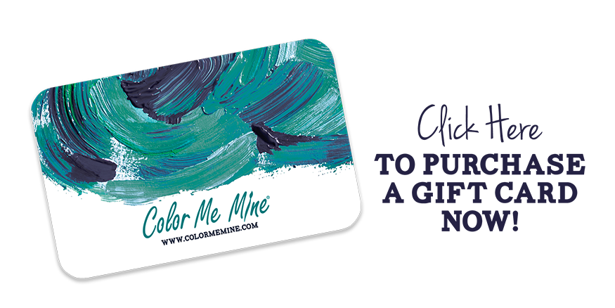 Rocklin Gift card